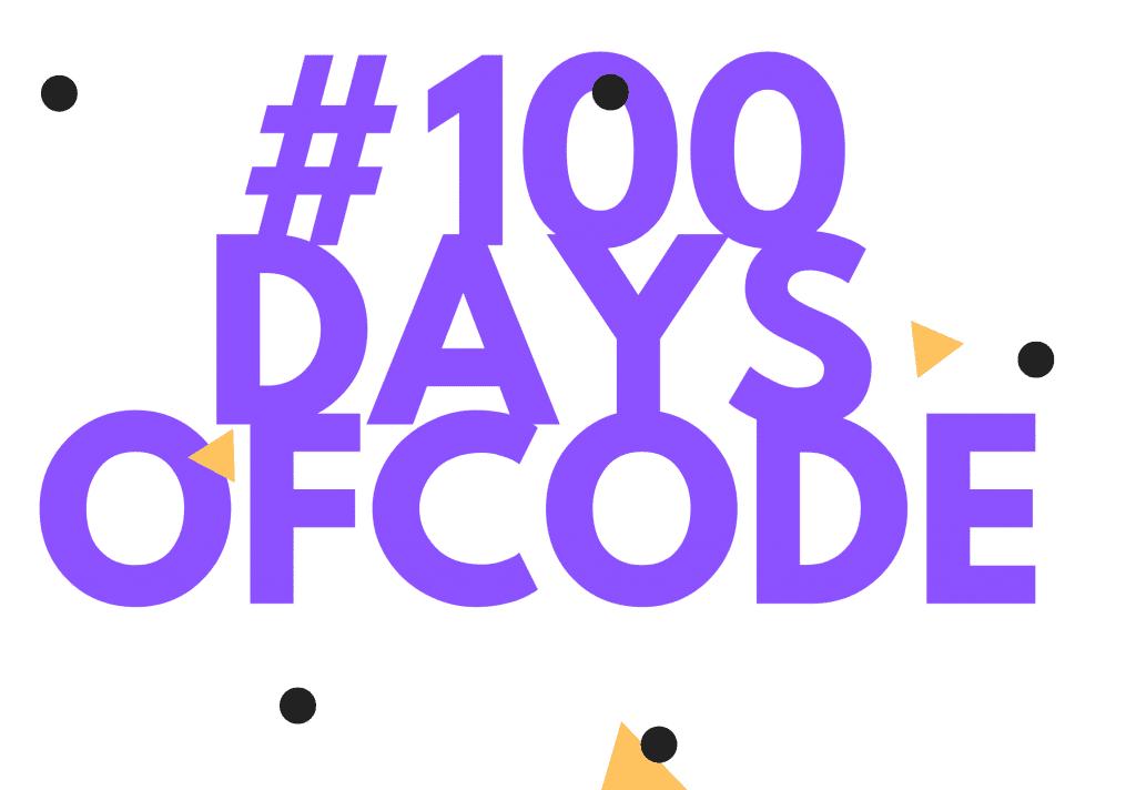 #100DaysOfCode_kola_olulana