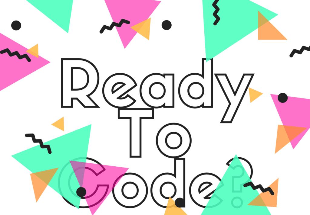 Ready_To_Code_Kola_Olulana