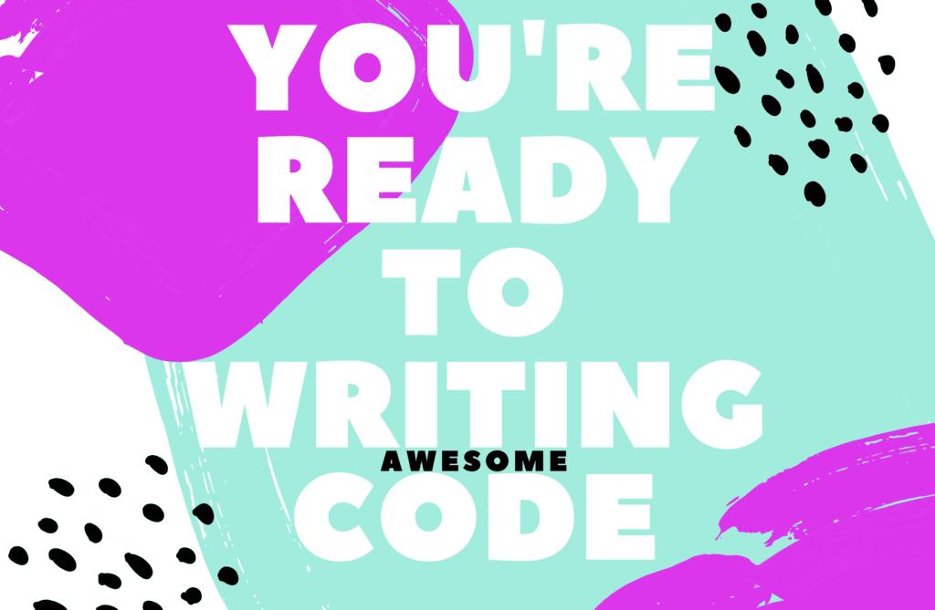 WRITING_CODE_Kola_Olulana